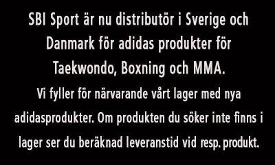 Distributöri Sverige och Danmark