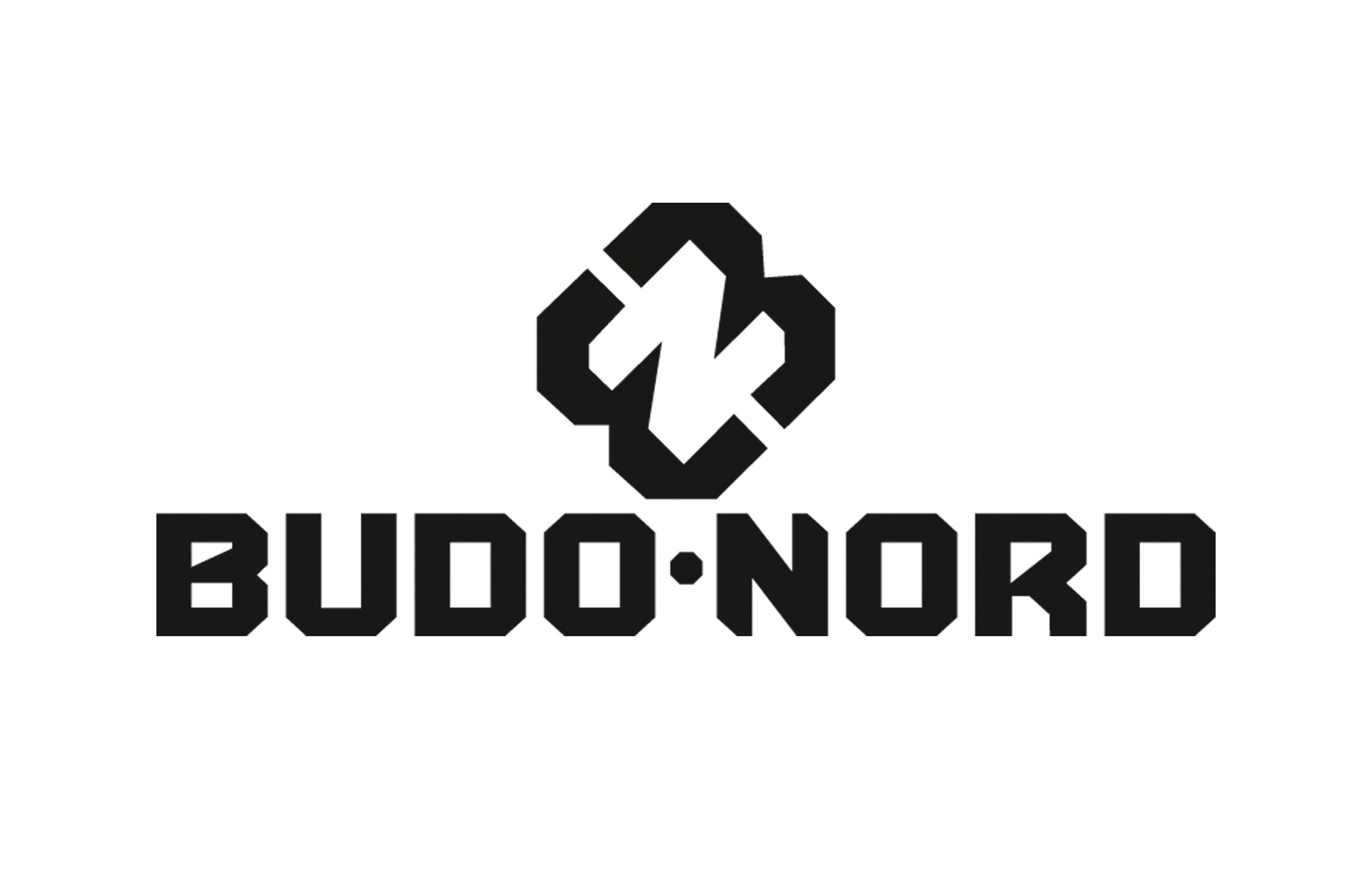 Budo-Nord produkter