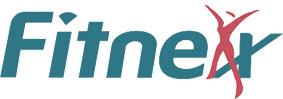Fitnex produkter