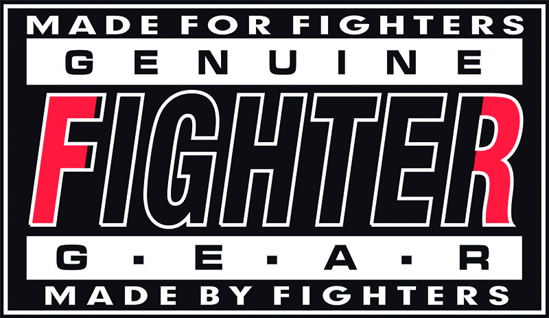 Fighter produkter