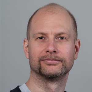 Dennis Ipsen