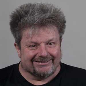 Lars-Göran (Lalle) Nilsson