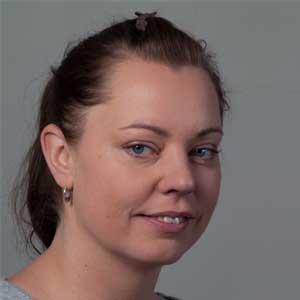 Marlene Mattsson