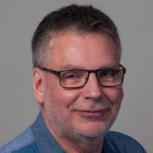 Per-Olof (Peo) Stenberg