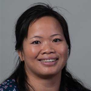 Qiu Qiong Zhou