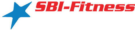 SBI Sport Fitness