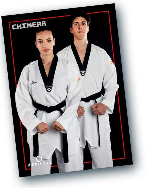Details about Adidas Karate Gi Uniform Kumite Fighter Junior Lightweight