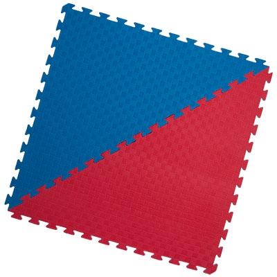 Pusselmatta Diagonal