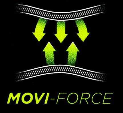 Movi-Force