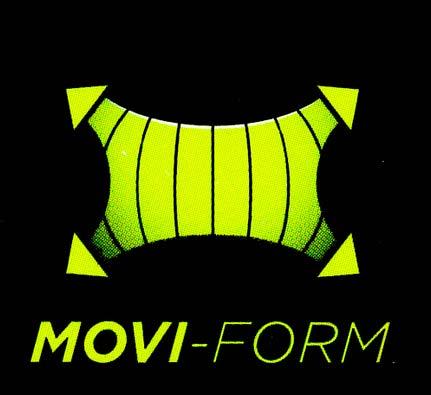 Movi-Form