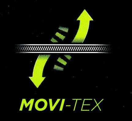 Movi-Tex